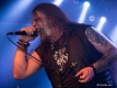 Heathen warchants from Baltics 2015 (Skyforger...)