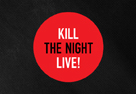 Audiotek Kill The Night Live & promo Schecter už 8. 5.